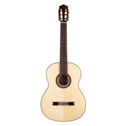 Cordoba C7S Solid Spruce Top Classical Guitar