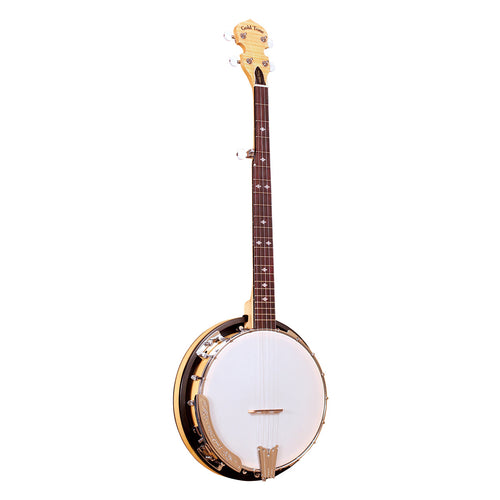 Gold Tone CC100R/P Cripple Creek Resonator