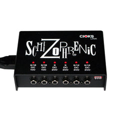 CIOKS Schizo Link Isolated Power Supply