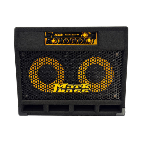 AER AcoustiCube 3 Acoustic Guitar Amplifier