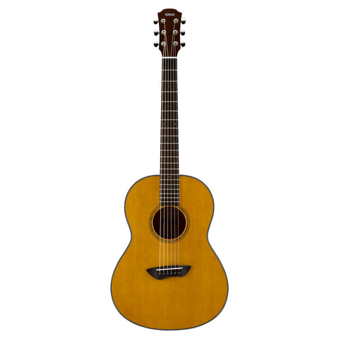 Cort Earth 100 MD Madagascan Rosewood Dread