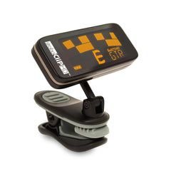 Peterson SC-HD  Stroboclip HD Clip On Tuner