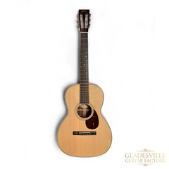 Collings 002H Acoustic Guitar