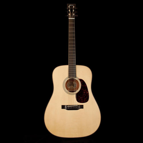 Collings D1A Adirondack Dreadnought Acoustic Guitar