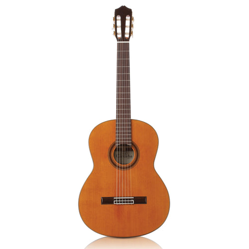 Cordoba C7CD Solid Cedar Top Classical Guitar