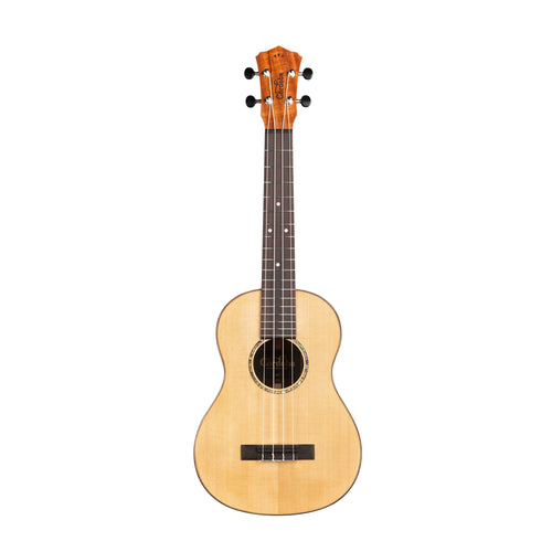 Cordoba 32T All-Solid Tenor Ukulele
