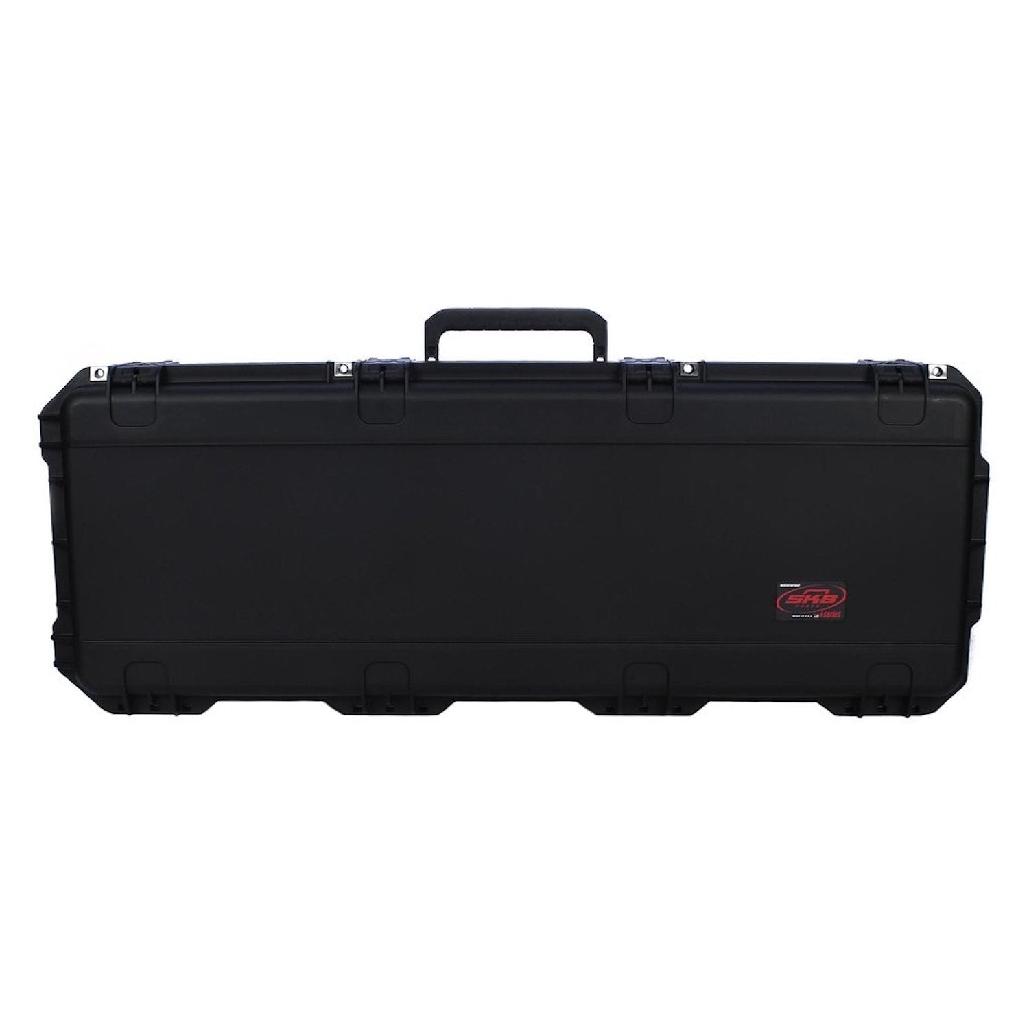 SKB 3i-4214-PRS PRS Waterproof Flight Case