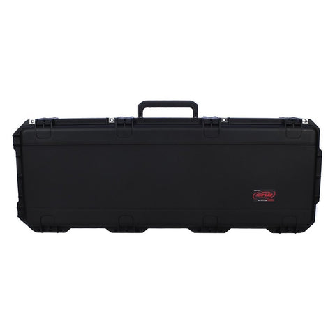 Hiscox Pro II EF Case To Suit Fender S/T