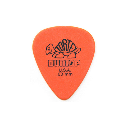Dunlop J211 Glass Slide Small