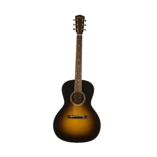 Eastman E10OOSS Double-O Slope Shoulder Acoustic