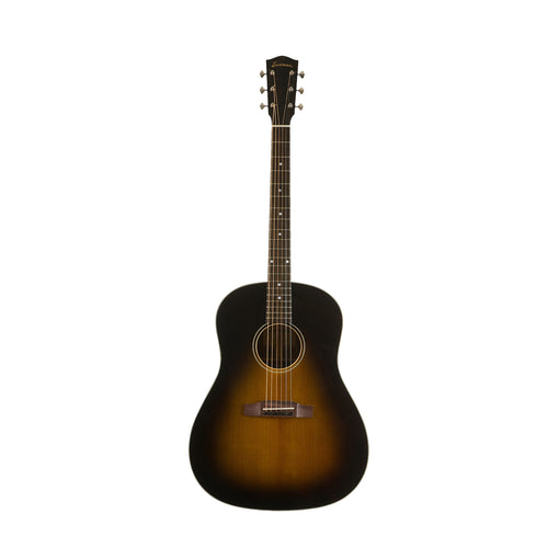 Eastman E10 SS Slope Shoulder Dreadnought  Acoustic Adirondak/Mahogany