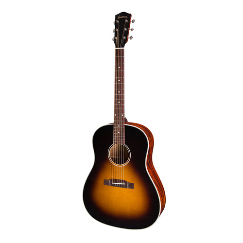 Eastman E20SS Slope Shoulder Acoustic