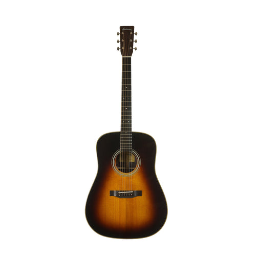 Eastman E20 D-SB Dreadnought Acoustic