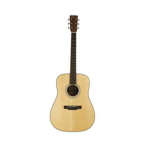 Eastman E20D Dreadnought Acoustic
