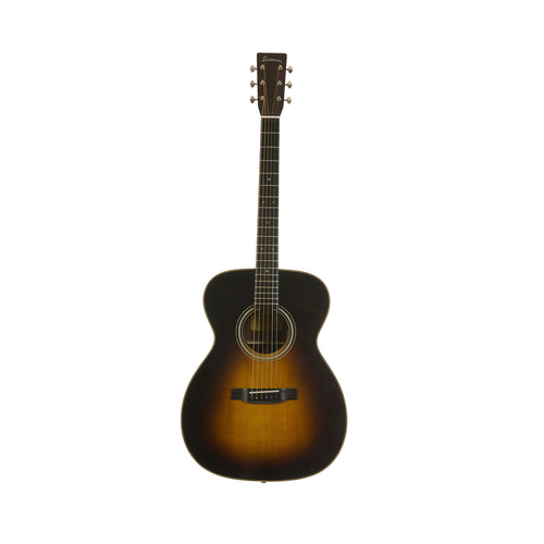Eastman E20OM-SB Orchestra Model Acoustic