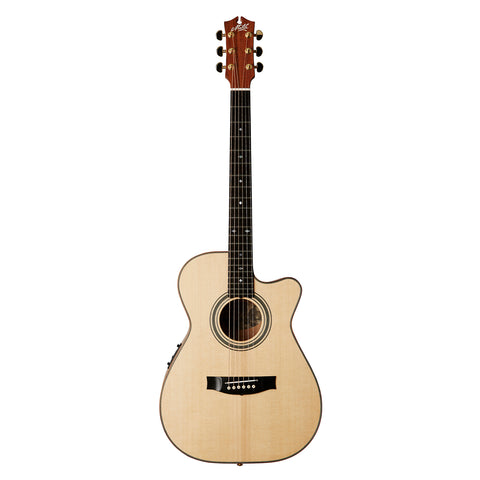 Maton EMBW-12 Blackwood 12-String Mini