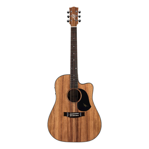 Maton EBW70C Blackwood Dreadnought