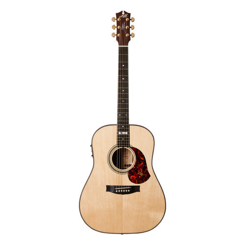 Maton EM100 Messiah Dreadnought