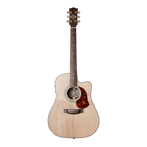 Maton ER90C Dreadnought