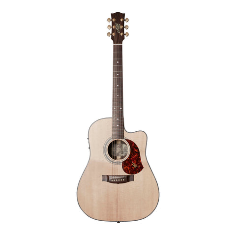 Maton EBW70 Blackwood Dreadnought