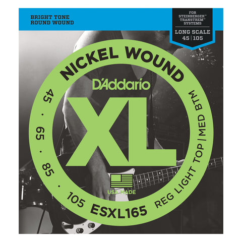 D'Addario EXP26-3D Coated Phosphor Bronze Acoustic Guitar Strings, Custom Light, 11-52, 3 Sets