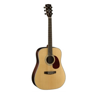 Eastman AC222CE-OV Grand Auditorium Acoustic Guitar