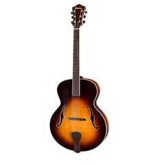 Eastman AR610 Hollowbody Archtop