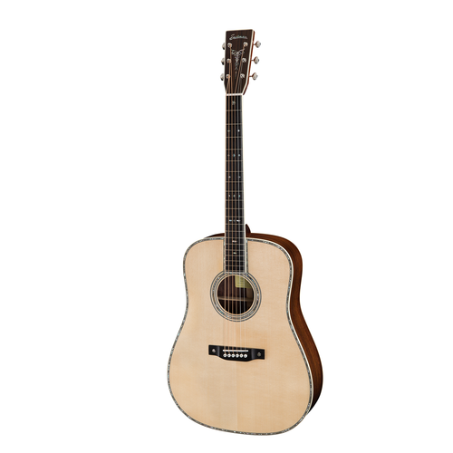 Eastman E40D Dreadnought Acoustic