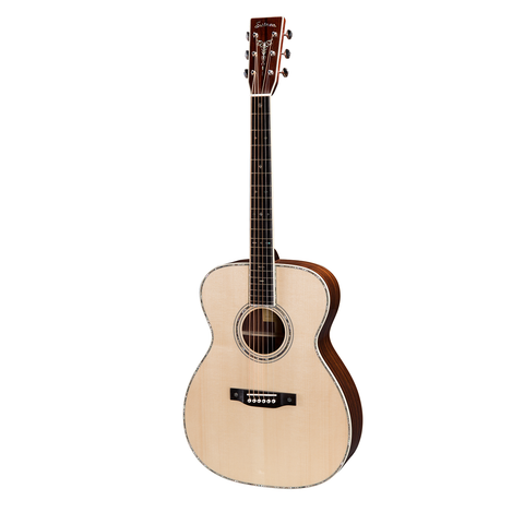 Eastman PCH1-D Dreadnought Acoustic