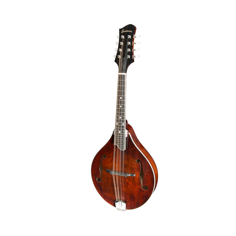 Collings MF5 F-Style Mandolin