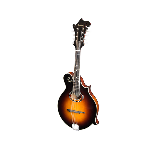 Eastman MD514-CS F-Style O-Hole Mandolin