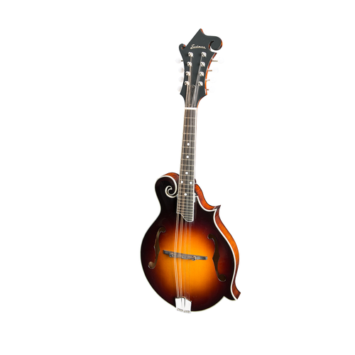 Eastman MD515-CS F-Style F-Hole Mandolin