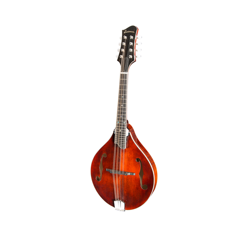 Eastman MD305 A-Style F-Hole Mandolin