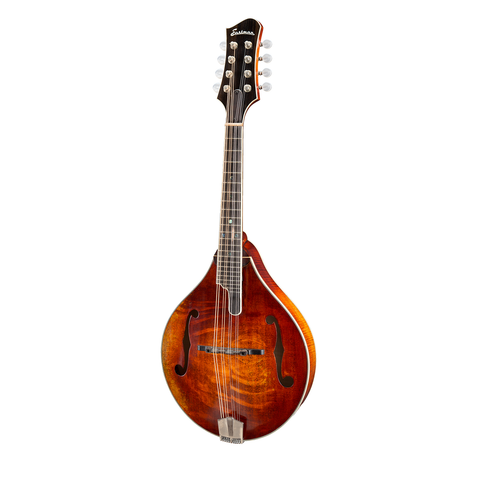 Eastman MDC805 F-Hole Mandocello