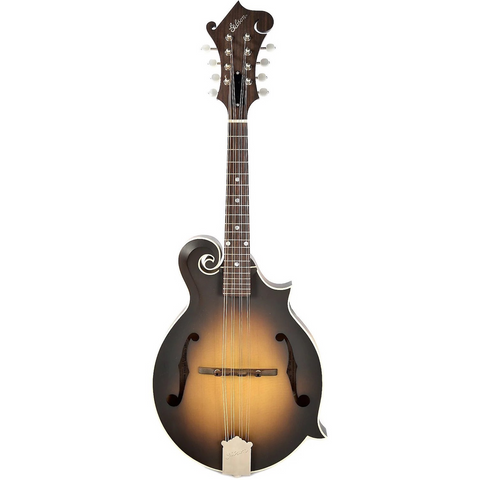 Gold Tone GM50 Mandolin