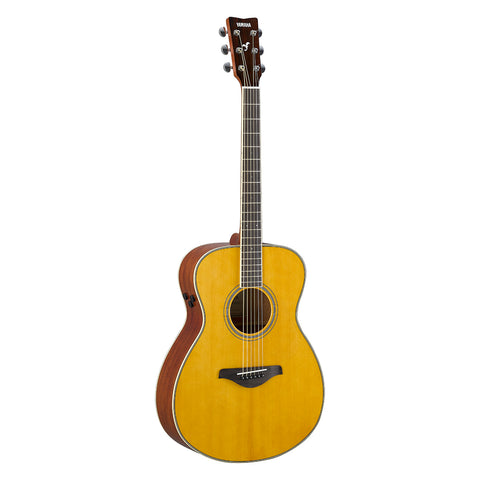Blueridge BR43CE Contemporary Series 000 Guitar