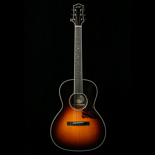 Collings C10 Deluxe SB Acoustic Guitar