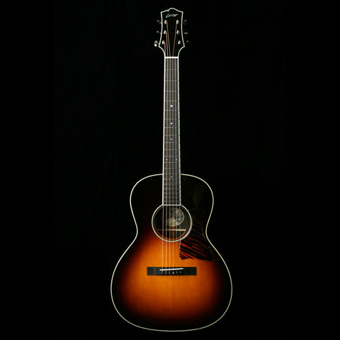 Collings OM-1 Julian Lage Signature Pack Sitka Top