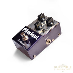 Fulltone Plimsoul Overdrive / Distortion