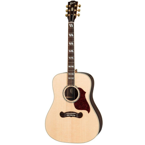 Gibson Songwriter Acoustic Guitar Antique Natural