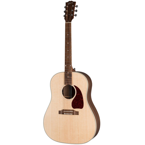 Gibson G-45  Studio Acoustic Guitar Antique Natural