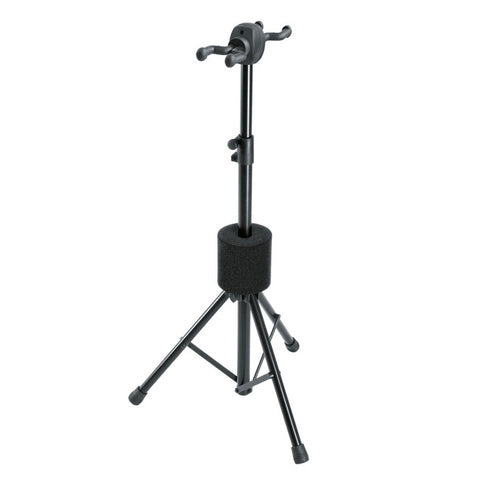 Xtreme GS614 Performance Stool