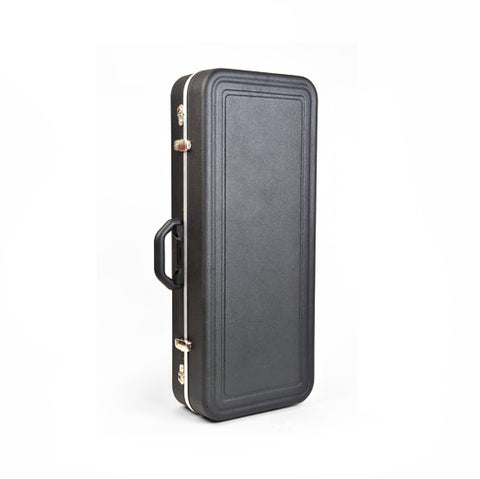 Guardian CG-018-OS Arched Top Case To Suit Grand Concert