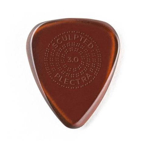 Dunlop 12-Pack Gator Grip Guitar Pick .96mm