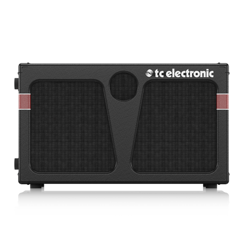 TC Electronic K 212 Bass Cabinet