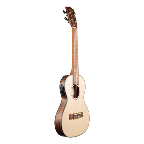 Kala Tenor-E Travel Ukulele w/-pickup