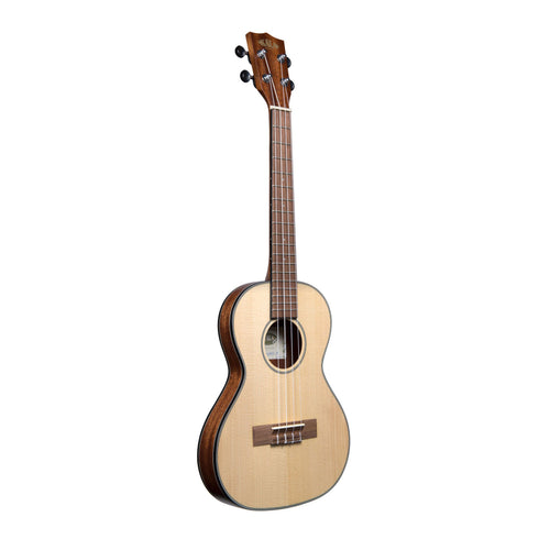 Kala KA-SSTU-T Tenor Travel Ukulele