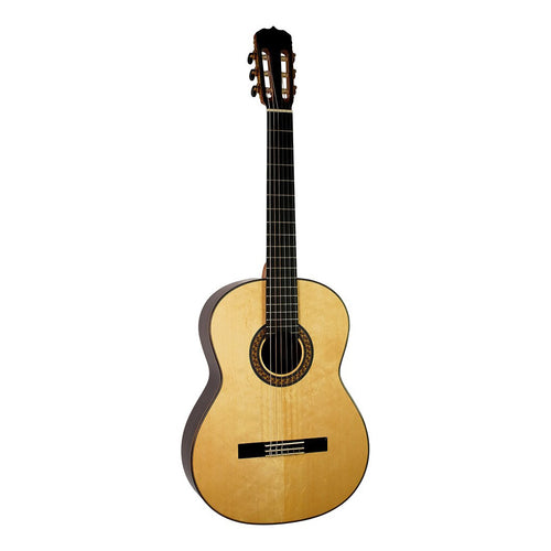 Katoh MCG 110S All Solid Classical Guitar