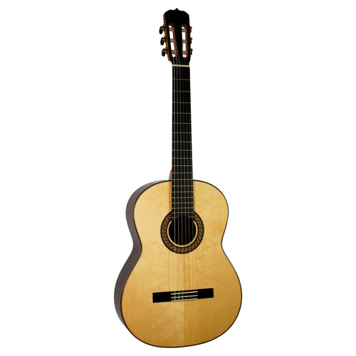 Katoh Madrid All Solid Classical Guitar