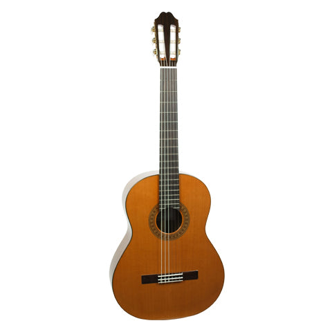 Katoh MCG 115C All Solid Classical Guitar